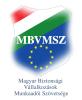 MBVMSZ-Magyar BiztonsĂĄgi VĂĄllalkozĂĄsok MunkaadĂłi SzĂśvetsĂŠge